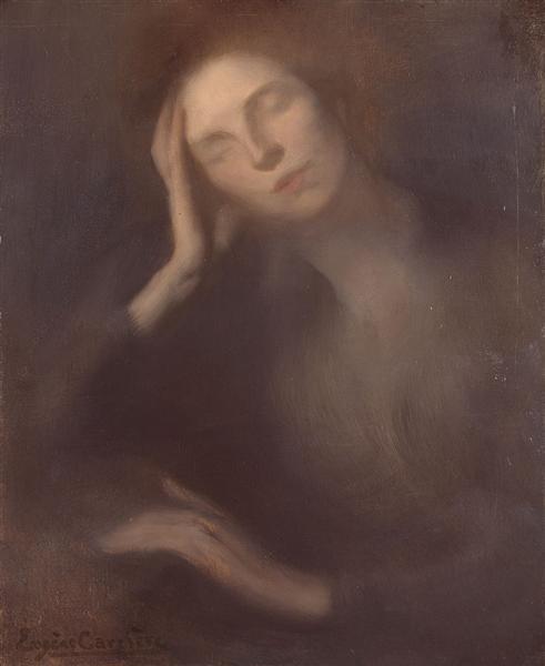 Киселева Елена Андреевна (1878 - 1974), Воронеж - Белград